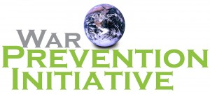 warprevention_logo
