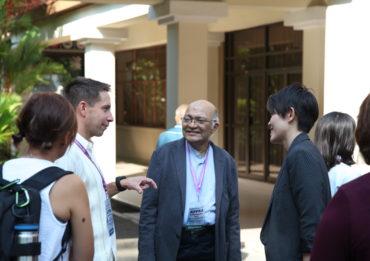 APPRA Conference Conversation